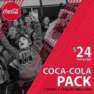 Coke-Pack1080x1080