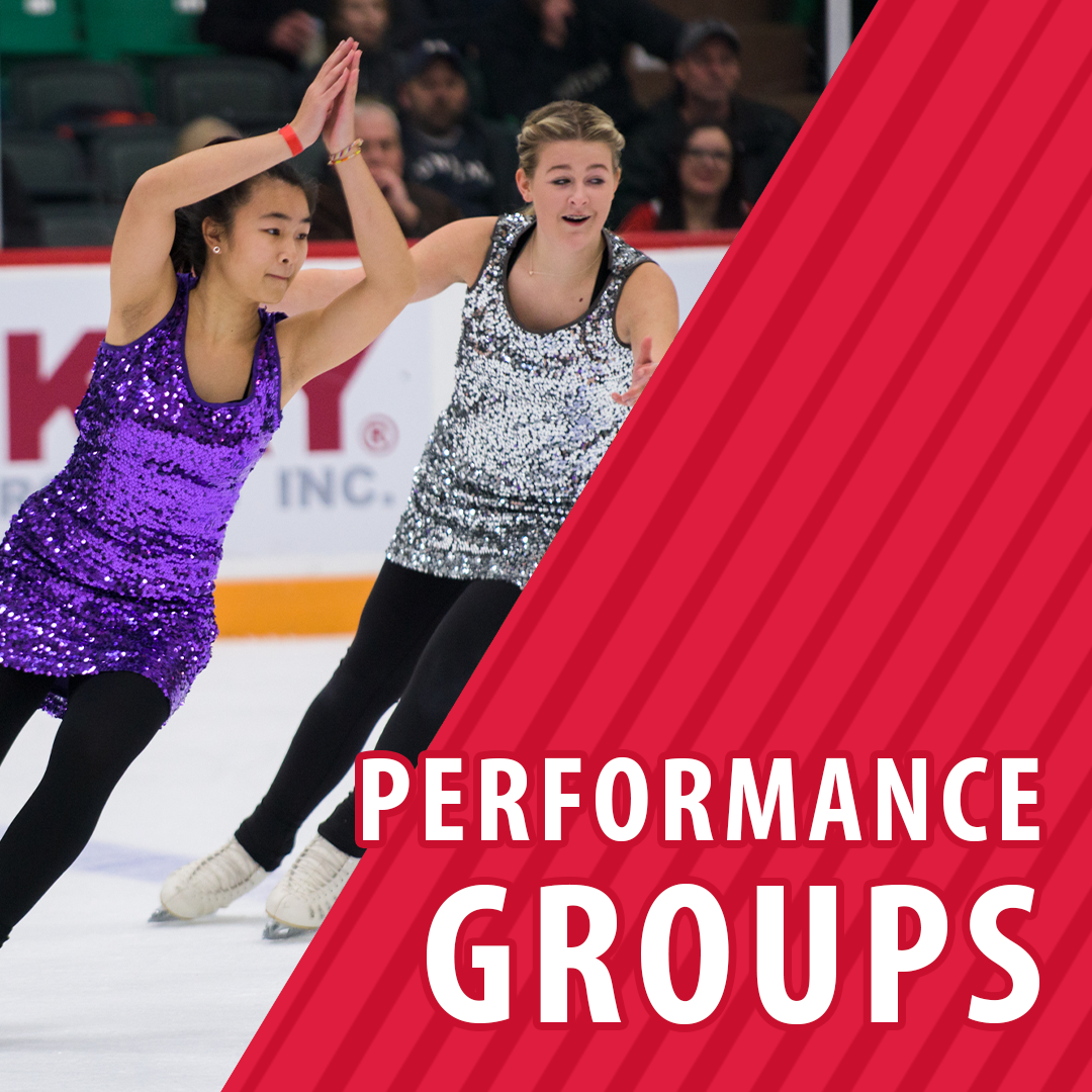 group outings performance