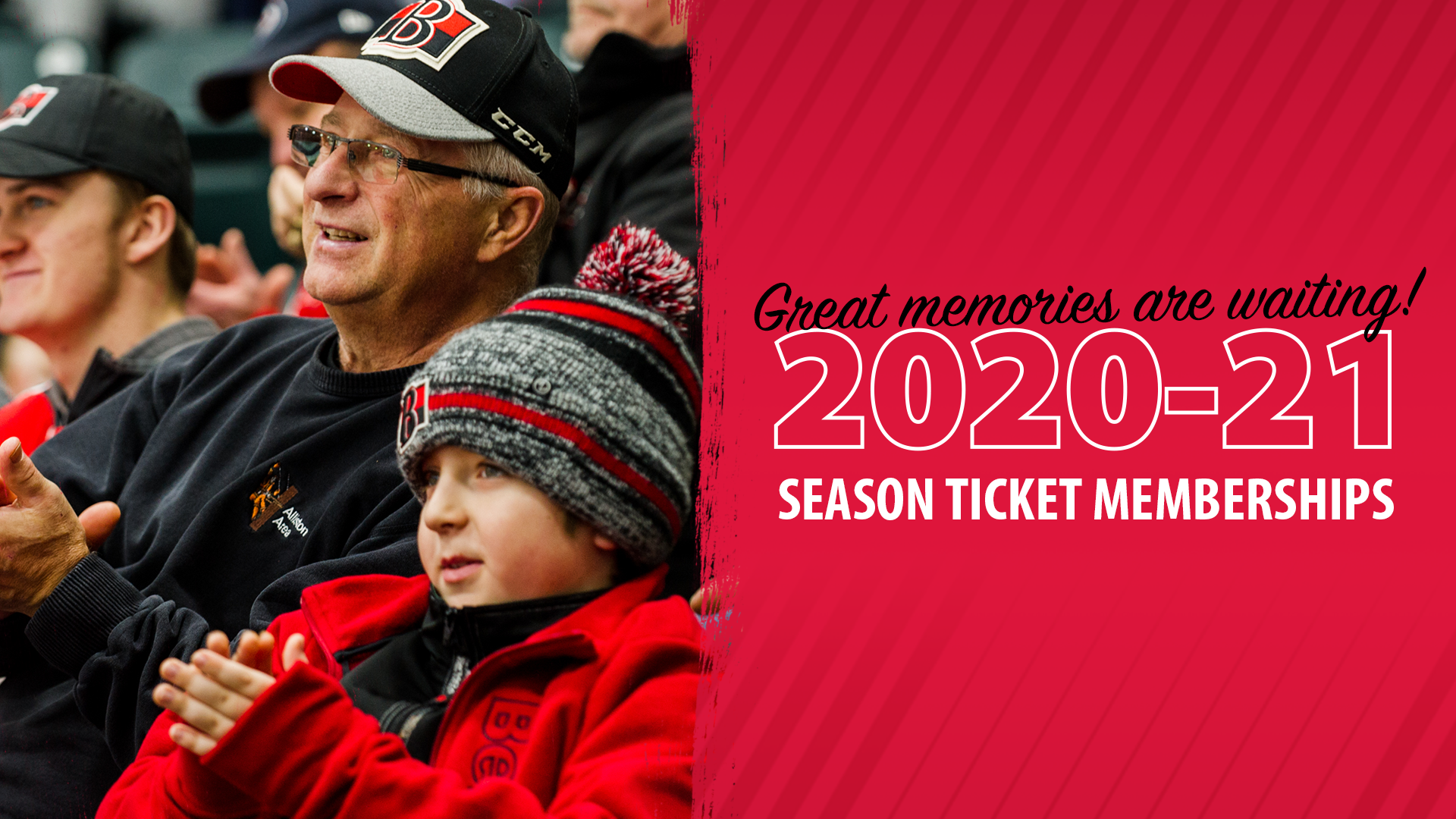 Season Ticket New Header FINAL