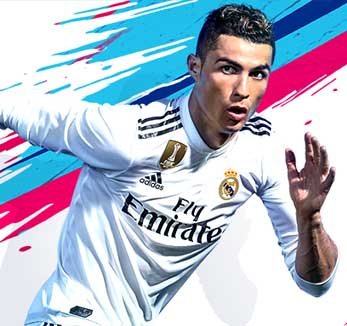 fifa-19-ahq-promo-player-splash