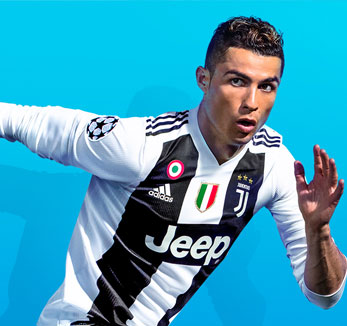 fifa-19-player-splash