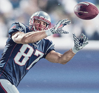 madden-gronk-catch