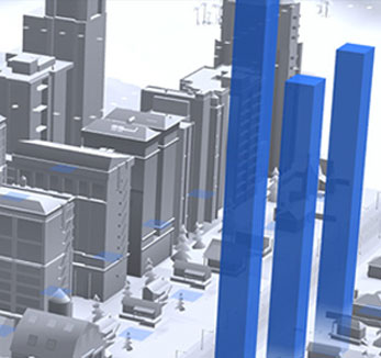 [INFO] Basic troubleshooting steps for SimCity BuildIt - Answer