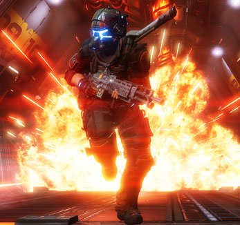titanfall 2 profile not permitted to play online