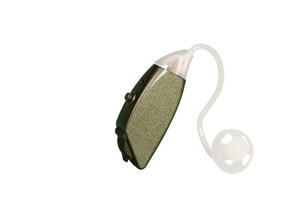 Master Craft Hearing Aid
