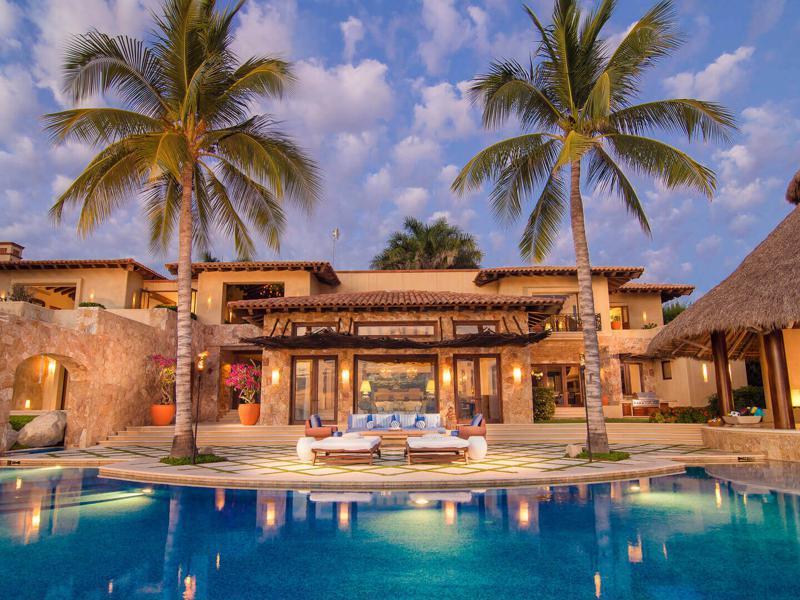 Property Image Caption