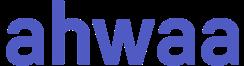 Ahwaa - أهواء - Arab LGBTQ platform