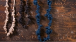 KIT - Simple Craft: Knotted Necklace