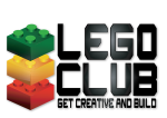 Lego Club-CANCELLED