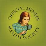 Sleuth Society