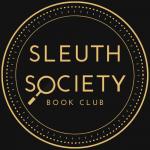 Sleuth Society logo