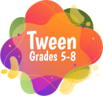 Tween YouTube Club