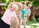 Power Aging with Cindy Simon