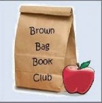 Brown Bag Book Group