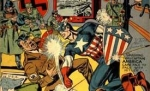 Comics in World History and Culture