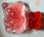 Kids & Teens Gummy Bear Challenge