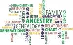 Genealogy Workshop Part III: Ancestry Library Edition Website
