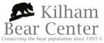 Kilham Bear Center