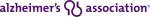 Know the 10 Signs: Early Detection Matters - Alzheimer's Association