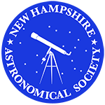 NH Astronomical Society