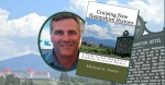 Author Visit: Cruising New Hampshire History with Michael Bruno