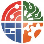 STEM ball logo