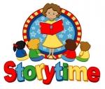 storytime-01