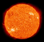 NH Astronomical Society Presentation on the Sun