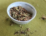 Make and Take Homemade Herbal Teas