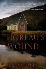 Thoreau's Wound