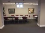 Barnet Gallery