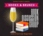 Books & Brunch Discussion Group