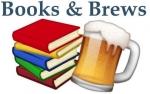 Books & Brews Book Discussion at the Indo Pub