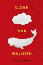 Teen Pizza Book Club: Cloud and Wallfish