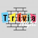 REMOTE VIA GOOGLE MEET: Teen Trivia