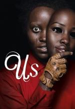 Beverly Film Society Presents: Us