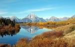 Armchair Travels with Steve Farrar-Exploring the Rocky Mountain National Parks