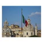 CIRCOLO ITALIANO--CANCELLED for TODAY!!