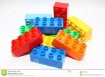 LEGO BUILDERS CLUB!!