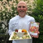 Chef Rob Scott