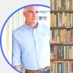 Virtual Adult Program - Ace Atkins Discusses His Latest Robert B. Parker Spencer Novel