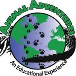 Animal Adventures: Family Zoo and Rescue Center! All ages!
