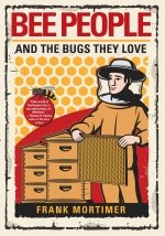 Virtual Adult Program: Bee People and the Bugs They Love