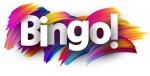 Teen Program - Virtual - Art Lingo Bingo