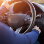 Virtual Adult Program - Getting Your Car Ready for a Road Trip