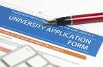 Virtual Teen Program - Dream Colleges
