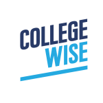 Young Adult Program - The Common App Presented by Collegewise