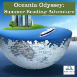 Have you registered for summer reading?