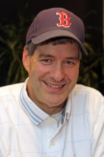 Doug Goudie