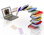 CANCELLED - Young Adult Program - Teen Tech Week - Library Links